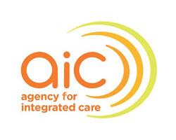 Client-AIC