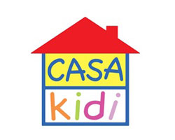 Client-CasaKidi