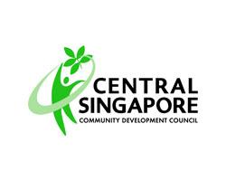 Client-CentralCDC