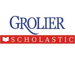 Client-Grolier