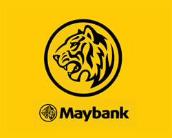 Client-MayBank