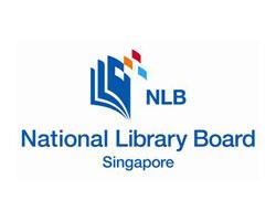 Client-NLB