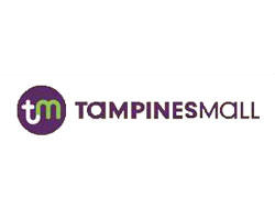 Client-TampinesMall