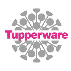 Client-Tupperware