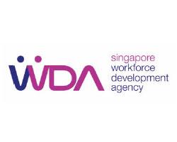 Client-WDA
