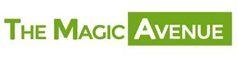 The Magic Avenue